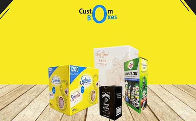 11 Benefits of Soap Packaging Or Custom Printed Boxes For Soap
