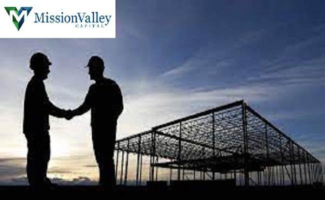 Get Easy SBA Loans And Commercial Loans To Enhance Your Business